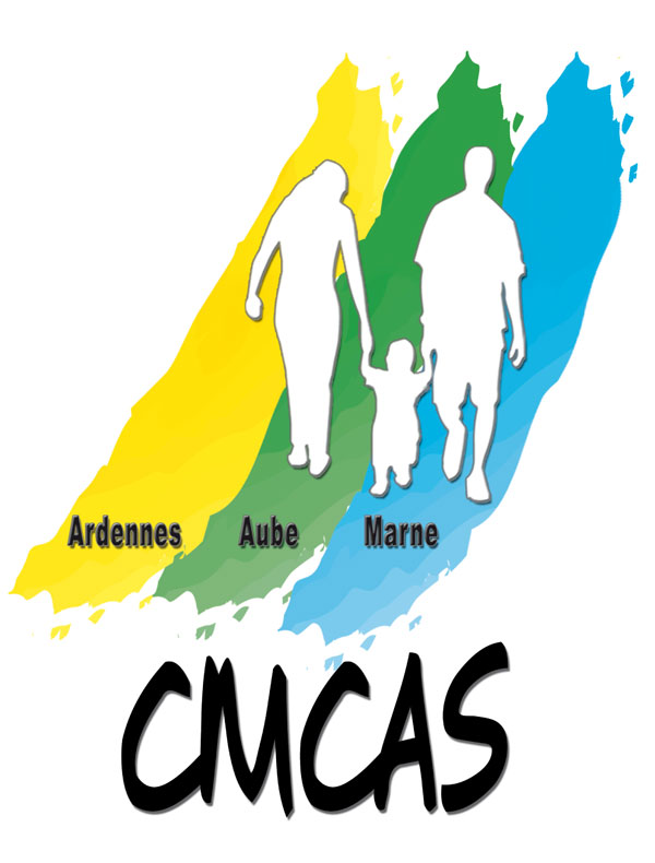 CMCAS Ardennes Aube Marne
