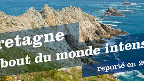 Bretagne 2021